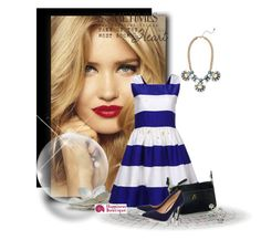 """""""HAPPINESS BOUTIQUE"""" by b-mila ❤ liked on Polyvore"""