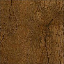This is a vinyl plank flooring by Armstrong. So want this in my kitchen and bath.