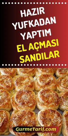You searched for - Leziz Yemek Tarifleri - Videolu Yemek Tarifleri - Pratik Yemek Tarifleri Baked Fish Fillet, Healthy Comfort Food, Easy Casserole Recipes, Fries In The Oven, Great Recipes, Cravings, Food And Drink, Yummy Food, Cooking