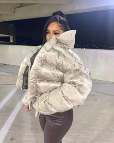 Lit Outfits, Cute Swag Outfits, Chill Outfits, Pretty Outfits, Winter Fashion Outfits, Look Fashion, Autumn Winter Fashion, Girl Fashion, Fashion Ideas