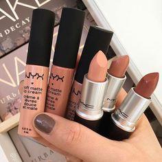 Beauty Nails, Beauty Makeup, Hair Beauty, Makeup Needs, Makeup Looks, Makeup Brands, Makeup Products, Kiss Makeup, Face Makeup