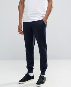 http://www.quickapparels.com/men-joggers-with-navy-blue.html