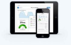 Dash Dashboards - Free Online Dashboard Software | Dash