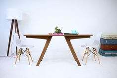 10 Best Mid Century Dining Table Images Mid Century Dining Table Mid Century Dining Dining Table