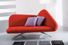 Papillon and Papillon XL Sofa Bed by Bonaldo is interior solution par excellence geared towards people who enjoy regularly reconfiguring and reorganizing. Xl Sofa, Corner Sectional Sofa, Corner Sofa, Sofa Bed, Contemporary Sleeper Sofas, Modern Sofa, Expand Furniture, Home Decor Furniture, Luxury Sofa