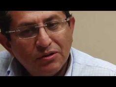 Ec. Luis Montoya, CORPEI Capital