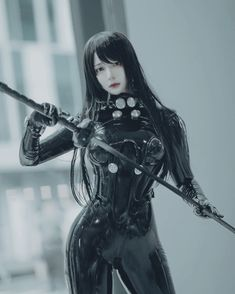 Shiny cosplay by Takomayuyi. Cosplay Outfits, Cosplay Girls, Cosplay Costumes, Amazing Cosplay, Best Cosplay, Cute Asian Girls, Cute Girls, Cosplay Latex, Anime Cosplay