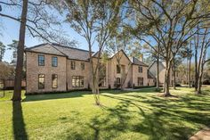 6 Bed Property For Sale, 19 Lacewood Lane, Howith price USton, Tx, 77024, US$4,400,000. #Property #Sale #Lacewood #Lane