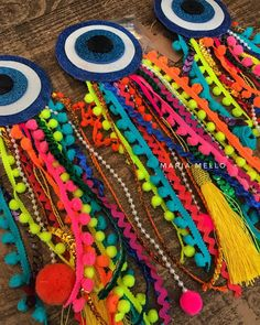 Diy Costumes, Adult Costumes, Diy Carnaval, Chocker, Make And Sell, Festival Fashion, Mardi Gras, Diy And Crafts, Hair Accessories