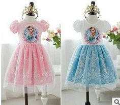 Dress Frozen @52rb Bhn mix tile, fit 4-5thn, close 17 jan, ready 6mgg ¤ Order By : BB : 2951A21E CALL : 081234284739 SMS : 082245025275 WA : 089662165803 ¤ Check Collection @ : FB : Vanice Cloething Twitter : @VaniceCloething Instagram : Vanice Cloe
