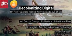 Animikii at Natives in Tech Conference 2020 — Animikii Indigenous Technology
