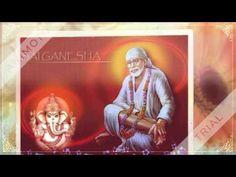 Books of Sai Baba