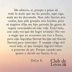 Encuentra más en @poetisa.loca ♥ #clubdeletras #amantedeletras #nochedeletraas #poetisaloca