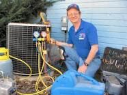 At AirZero, we're here when you need us for all your AC equipment installation, service and maintenance. Our business is keeping you comfortable with the latest in air conditioning and heating technology.