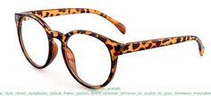 *คำค้นหาที่นิยม : #กรอบแวนตา#แว่นตากันแดดao#อาการเริ่มสายตายาว#คอนแทครายปี#แว่นตาเลนส์polarized#contactlensรีวิว#ตัดแว่น #ร้านแว่นตาfacebook#ร้านขายแว่นตาoakley#ร้านแว่นตากันแดด    http://saveprice.xn--m3chb8axtc0dfc2nndva.com/ราคาแว่นตาเรย์แบนของแท้.html