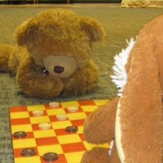 Stuffed Animal Sleepover coming up next week! School Holiday Activities, Library Activities, Classroom Activities, Library Work, Library Ideas, Sleepover Party, Slumber Parties, Teddy Bear Party, Library Events