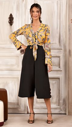Fast Fashion, Look Fashion, Womens Fashion, Look Office, Classy Dress, Outfits For Teens, Casual Looks, Blouses For Women, Designer Dresses