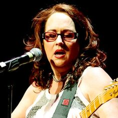 The incomparable Teena Marie.  My favorite artist.  I miss going to her concerts.  It seems just like yesterday.