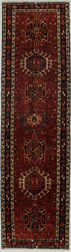 Carpet Padding Remnants
