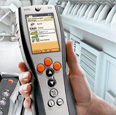 motor generator id fd fan bearing rtd temperature sensors for power industry pinterest. Black Bedroom Furniture Sets. Home Design Ideas