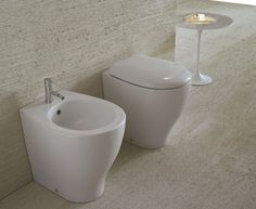 find this pin and more on arredo bagno