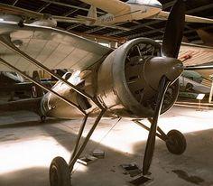 Alan Wilson, Train D'atterrissage, Vintage Airplanes, Parasol, Ww2 Aircraft, Zeppelin, World War, Wwii, Air Force