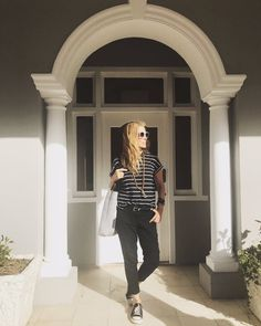 (1) Cathi Trevor (@cathi_trevor) / Twitter Lifestyle Blog, Outfit Of The Day, Twitter, Outfits, Beauty, Fashion, Today's Outfit, Moda, Suits