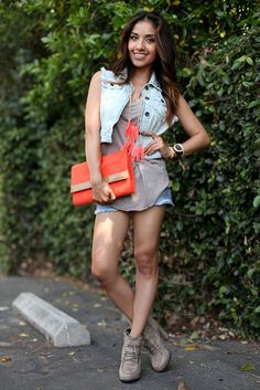 IMG_2281 by DulceCandy 87, via Flickr