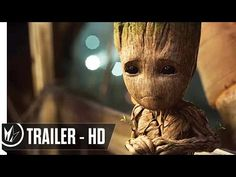 21 Best Movies Images Cinema Film Movie Trailers