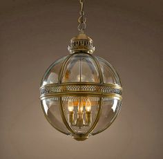 Victorian Hotel Pendant Antique Brass from Restoration Hardware. Shop more products from Restoration Hardware on Wanelo. Victorian Lighting, Victorian Lamps, Antique Lighting, Victorian Era, Modern Victorian Decor, Antique Light Fixtures, Hall Lighting, Bedroom Lighting, Kitchen Lighting