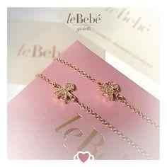 I bracciali le Briciole... porta con te il dolce simbolo del tuo amore. :) #fieradiesseremamma #lebebé #gioielli #instantmoments