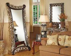 Зеркало в Вашем доме