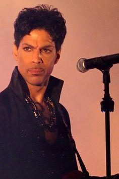 Prince Photos - Prince Plays Montreal Jazz Festival - Zimbio