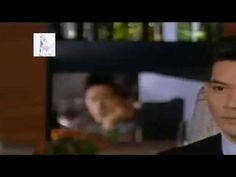 រឿងមាយាចងចិត្ត,Mea Yea Chong Chit,Part 09,EP 04,meayea changchet,Mea Jea...