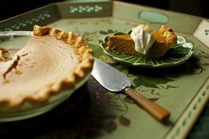 """All you wanted to know about pie pan sizes, including """"deep dish"""""""