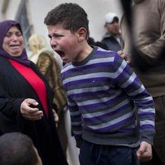 #Suriye #Gazze #Myanmar #Uygur ; Soğuk,Açlık,Acı.Olan Çocuklara oluyor