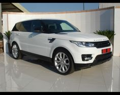 2015 LAND ROVER RANGE ROVER SPORT 5.0 V8 SUPERCHARGED , http://www.pristinemotors.co.za/land-rover-range-rover-sport-5-0-v8-supercharged-new-de-deur-gau_vid_2748413_rf_pi.html