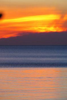 Indonesia - Borneo - East Kalimantan - Maratua Island
