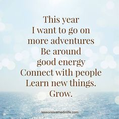 This year... Funny Quotes For Teens, Funny Quotes About Life, Great Quotes, Inspirational Quotes, Awesome Quotes, Book Quotes, Words Quotes, Wise Words, Sayings