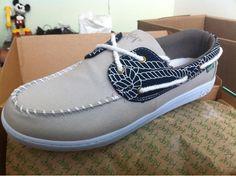 #unisex @keepcompany #yachtwear #shoes #vegan