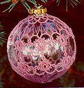 Windows & Wheels Ornament