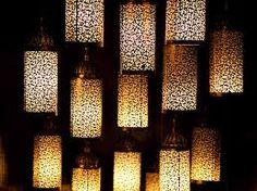 Image result for marrakech design
