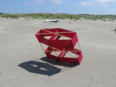 Kite Building, Education, Toys, Simple, Inspiration, Jewelry, Cook, Recipes, Barrels