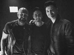 Mark, Glen and Danny Danny O'donoghue, Soundtrack To My Life, The Script, Perfect Sense, Music Is Life, Cool Bands, Songs, Irish, Wire