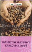 http://dobrechute.sk/výpredaj  VÝPREDAJ  Po priaznivej odozve od Vás zákazníkov sme sa rozhodli zamerať náš obchodík Dobrechute.sk na produkty slovenských farmárov, včelárov a malých výrobcov bio produktov a zdravej stravy.  Z toho dôvodu pripravujeme veľký VÝPREDAJ, takže máte možnosť nakúpiť niektoré veci veľmi výhodne (ako sa teraz s obľubou používa – za AKCIOVÉ ceny)  #vypredaj #akcia