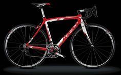 Izoard XP, categoria bici: Road Bike | Wilier Triestina