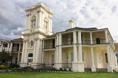The Convent - St John of God Hospital Historical Sites, Historical Photos, Victoria, History Teachers, Urban Landscape, Melbourne, Australia, Mansions, Colleges