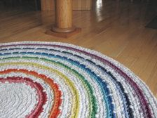 Rugs Mats In Decor Housewares
