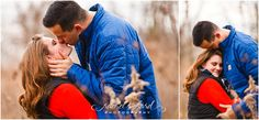 Paul + Rachel | Boone County Engagement Photography, Zionsville, www.rachelrichard.com