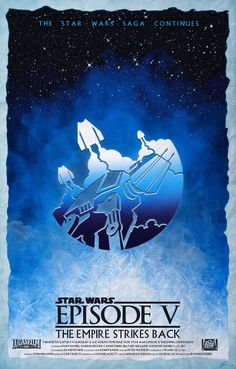 Image result for eric tan star wars